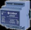 CSD30F -- XCSD30F - Image