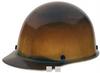 Skullgard® Protective Cap - Image