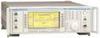 1.35 GHz, Digital & Vector Signal Generator -- Aeroflex/IFR/Marconi 2050