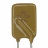 PTC Resettable Fuses -- 0ZRG0075FF2E-ND - Image