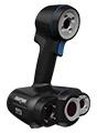 Portable Scanner image