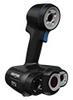 Portable 3D Scanner Go!SCAN 3D -- Go!SCAN50™ - Image
