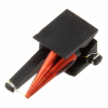 Fixed Inductors -- 1284-1320-1-ND - Image