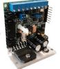 Servo Amplifier -- QD-2000