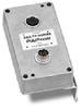 EMP/Lightning Protector -- DAS-TP-0001