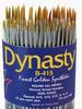 Dynasty Canister -- DB415