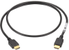 2-m HDMI Cable, Male/Male -- EVHDMI01T-002M -- View Larger Image