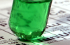 Chemical Testing Services -- View Larger Image