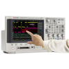 Oscilloscope,4-Channel,1GHz 8.5
