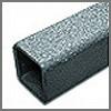 Slip Resistant Handrails -- Aluminum