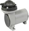 Diaphragm Vacuum -- 007 Series - Image