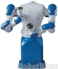 Motoman DIA10 Robot