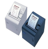 Epson TM T90 - Receipt printer - two-color - thermal line - -- C31C390161