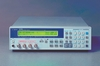 High Resistance Meter · -- GSA Schedule Agilent Technologies 4339B