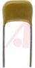 Capacitor;Ceramic;Cap .470UF ;Tol+-20%;Radial; Vol-Rtg 50V -- 70095222