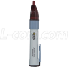 Non-Contact AC Voltage Detector Model NC-1 -- AEMC-NC1