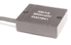 Plug & Play Accelerometer -- Vibration Sensor - Model 4602 Accelerometer