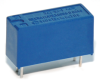 Optocoupler -- 522-03
