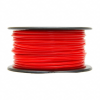 3D Printing Filaments -- PLA17RE25-ND -Image