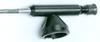 Flexible Mining Scope -- FS 75 x 101 - Image