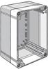 Enclosure Accessories -- 9025409.0