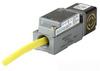 Modular Limit Switch Inductive Proximity Sensor -- E51PLT16P12 - Image