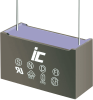 Film Capacitors -- 1572-1779-ND - Image