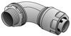 Flexible Cord/Cable Connector -- SR-950-625