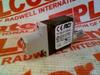 ACI MP-C0016D-CX6Q4UE ( PHOTOELECTRIC 10-30VDC 150MA ) -Image