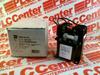 EATON CORPORATION C341AS ( CONTROL TRANSFORMER KIT 240V 480V 50/60HZ ) -Image