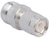 RF Adapters - Between Series -- 242131S -Image