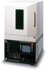 Laser System -- LW-S100 - Image