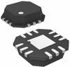RF Power Dividers/Splitters -- ADA4303-2ACPZ-R7DKR-ND -Image