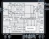 EZRadio® Wireless RF Receiver -- ?Si4322 - Image