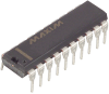 Memory - Controllers -- DS1211-ND