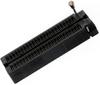 Sockets for ICs, Transistors -- A308-ND
