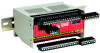 E-Stop Safety Module -- ES-TA-3D1