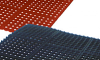 Honeycomb Comfort Matting