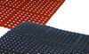 Honeycomb Comfort Matting -Image