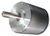 Brushless DC Motor -- BN17