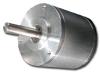 Brushless DC Motor -- BN17 - Image