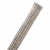 Grounding Braid, Straps -- 1030-MBN0.63SV100-ND - Image