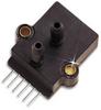 Low Cost Silicon Pressure Sensor -- PX137