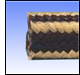 Style 165K - Braided Compression Packing -- 165K-1000 - Image