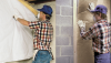 Basement Wall Insulation -- Sustainable Insulation®