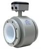 Flow Meter Transmitter -- SITRANS F M TRANSMAG 2 with Sensor 911/E -Image