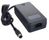 Medical Power Supply -- AMP6301-02 - Image