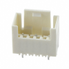Rectangular Connectors - Headers, Male Pins -- A118561-ND -Image