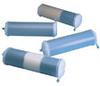 D0815 - Thermo Scientific Deionization Cartridge, cation removal -- GO-01505-18