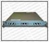 Microwave Switch -- Keysight Agilent HP 44476A